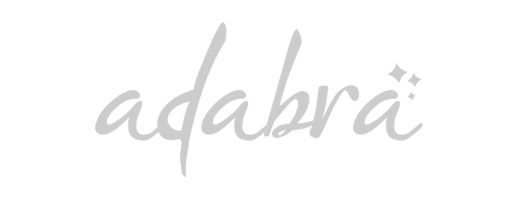 adabra logo