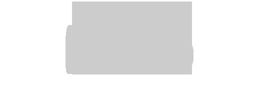 balzo logo