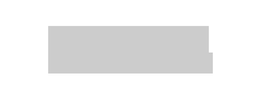 nana bianca logo