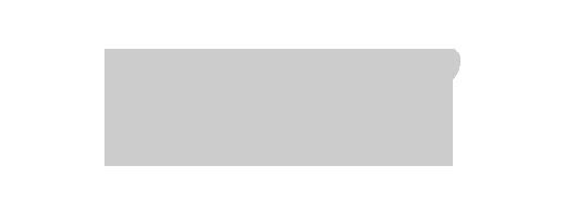 qaplà logo