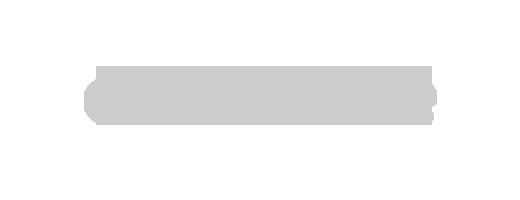 logo swite