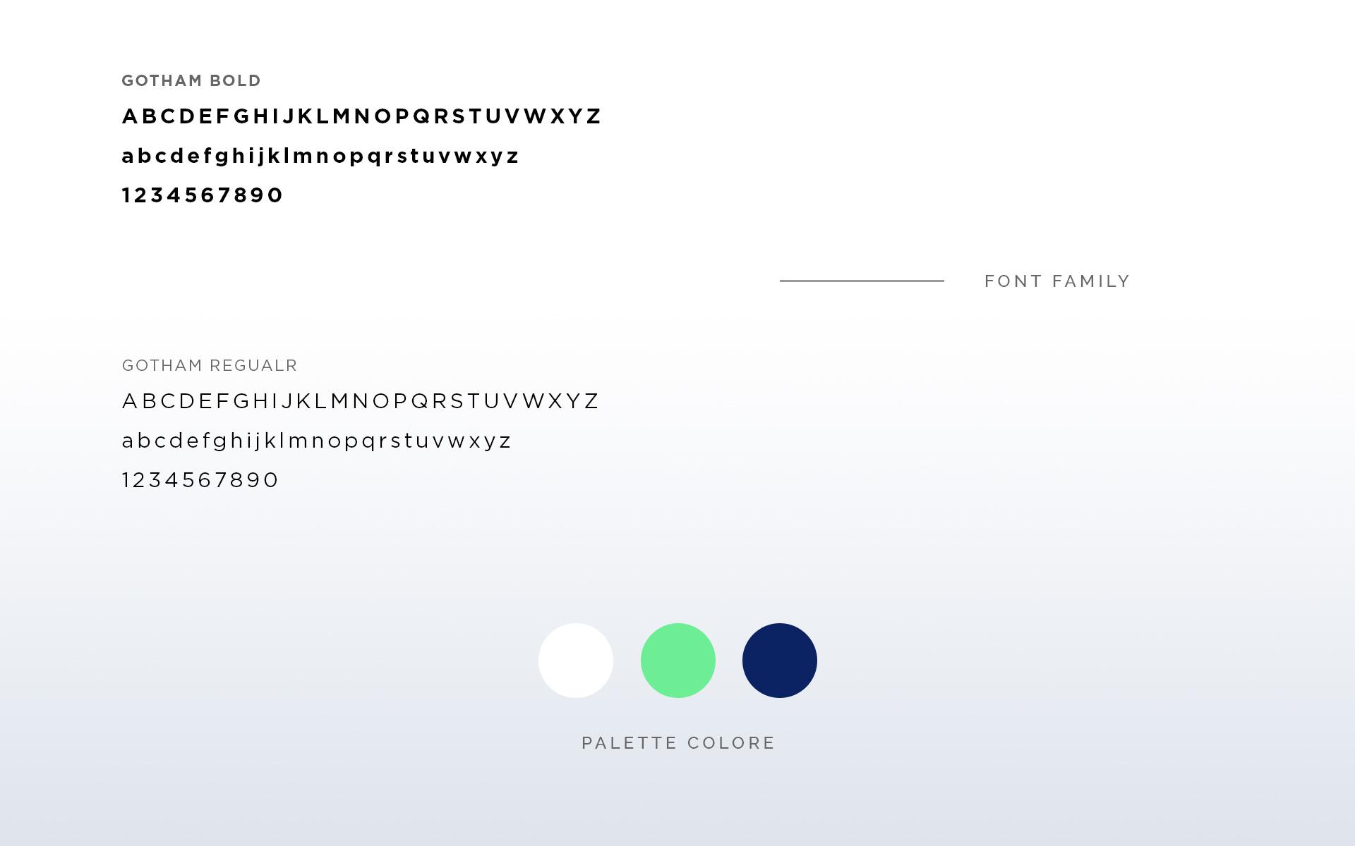 palette-colore-factory-by-nana-bianca