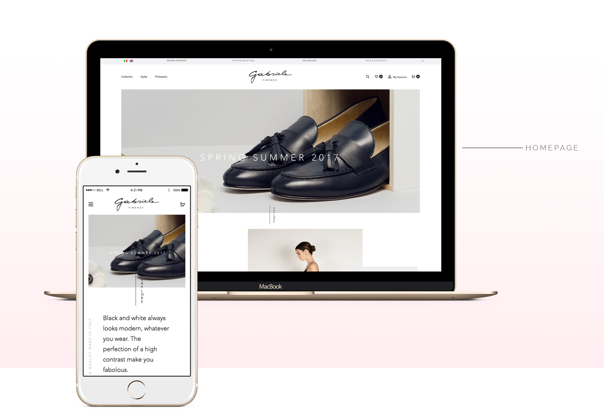 homepage-gabriele-firenze-shoes