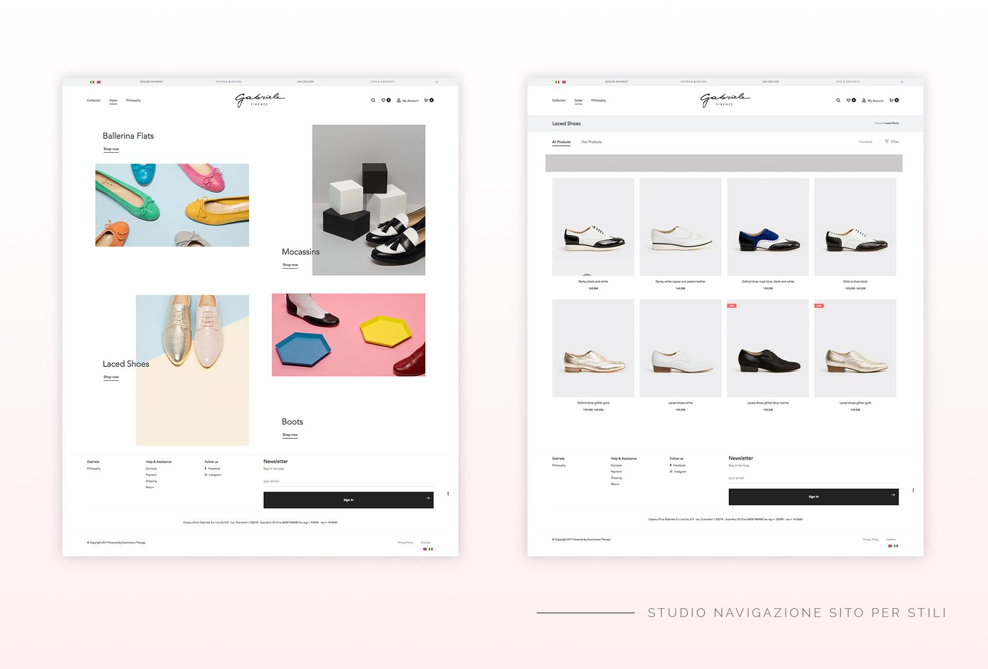 navigazione-gabriele-firenze-shoes-stili
