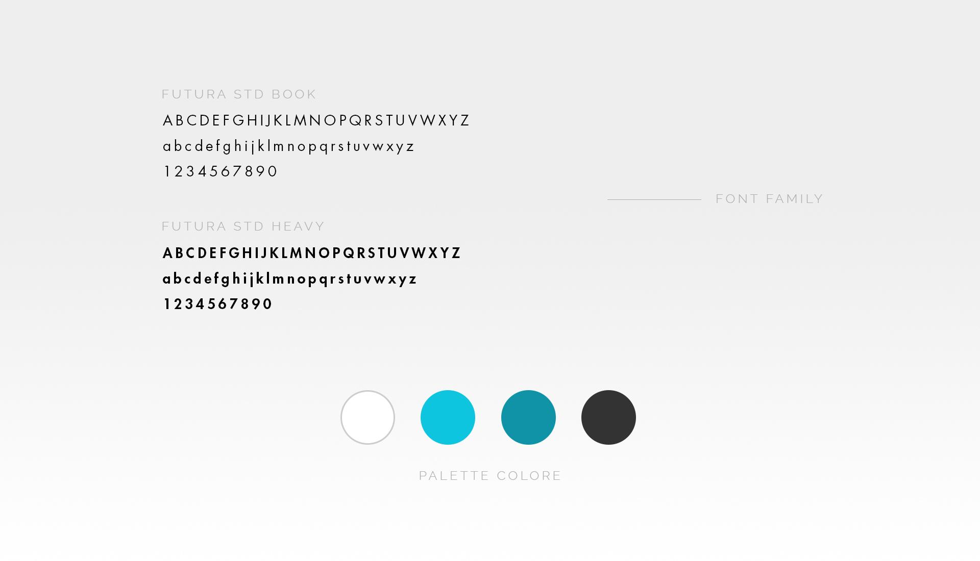 exuviance-palette-colore