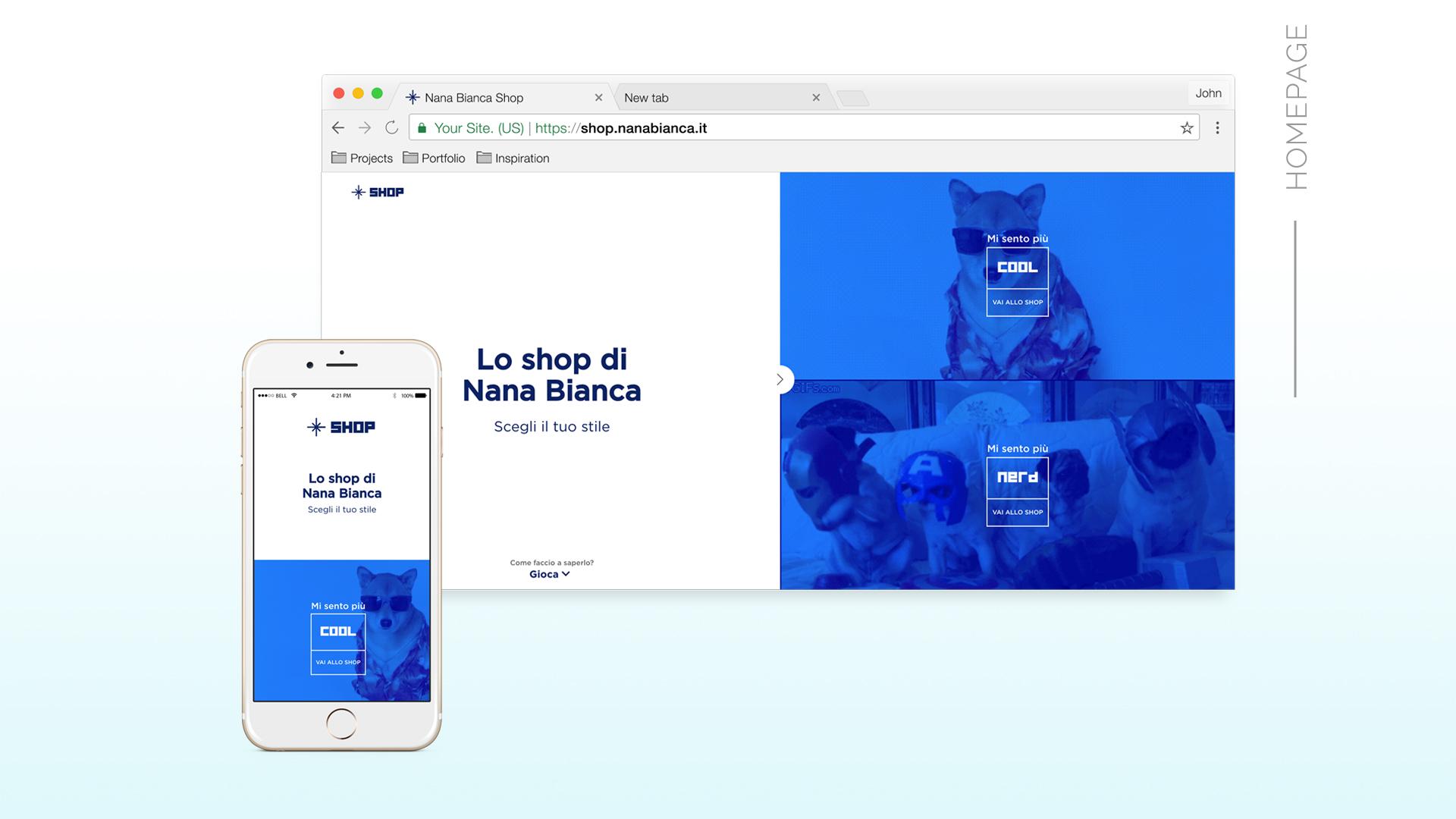 layout-homepage-nana-bianca-shop