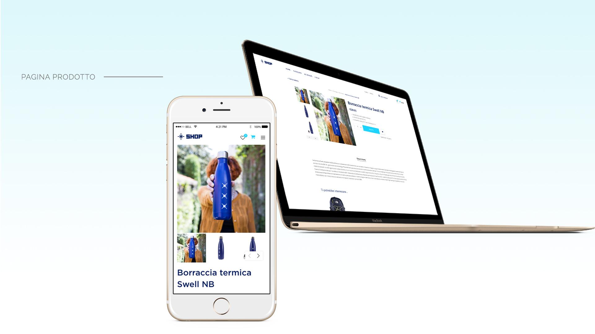 nana-bianca-shop-pagina-prodotto