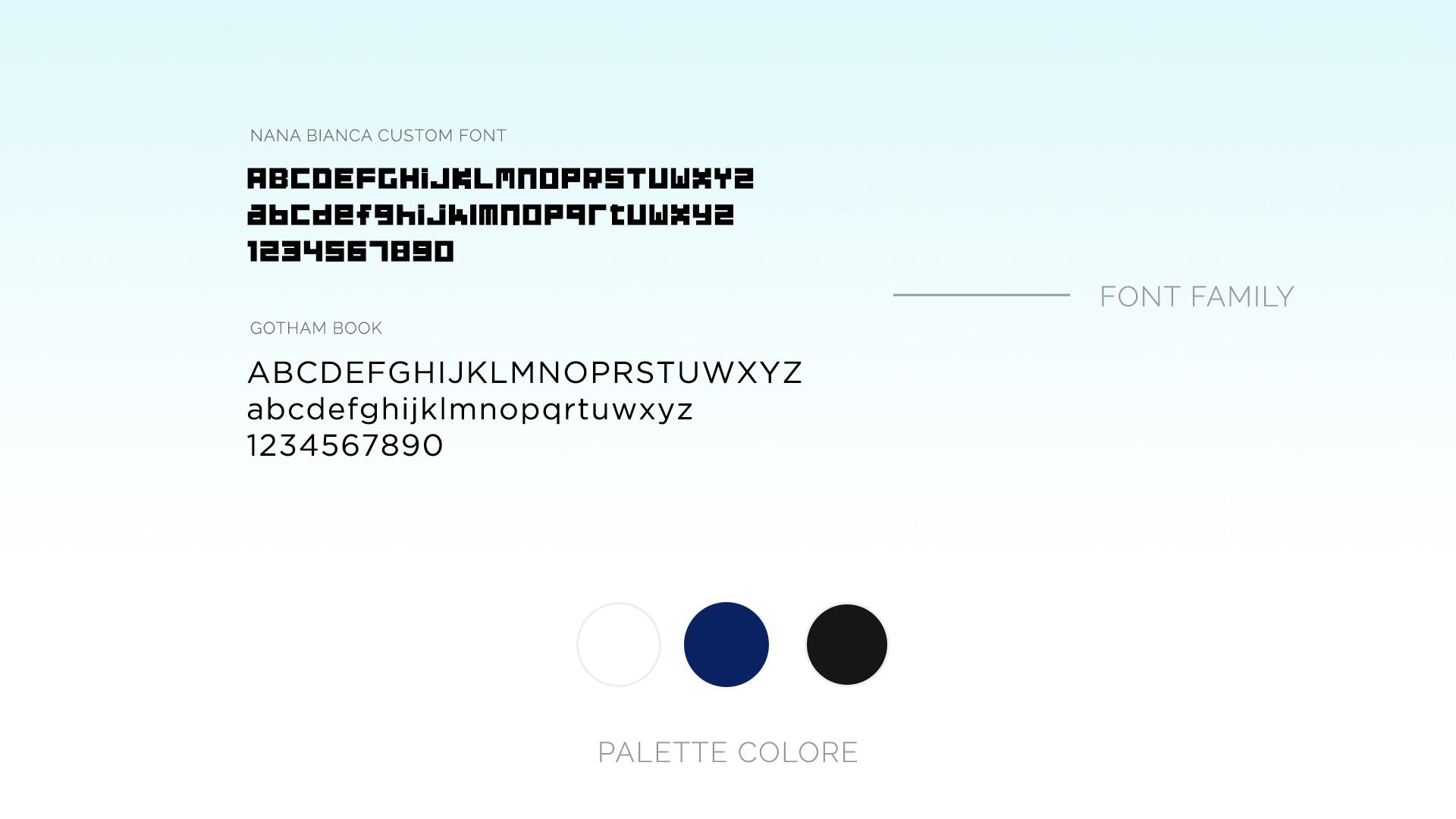 palette-colore-font-family-nana-bianca-shop