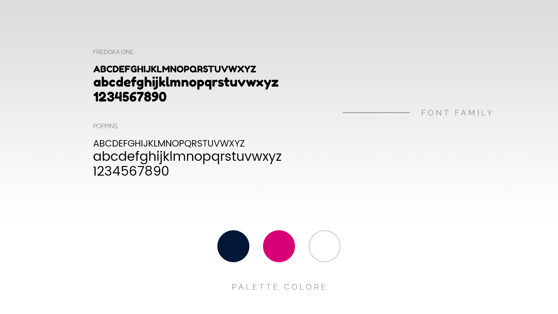color-palette-buona-shop