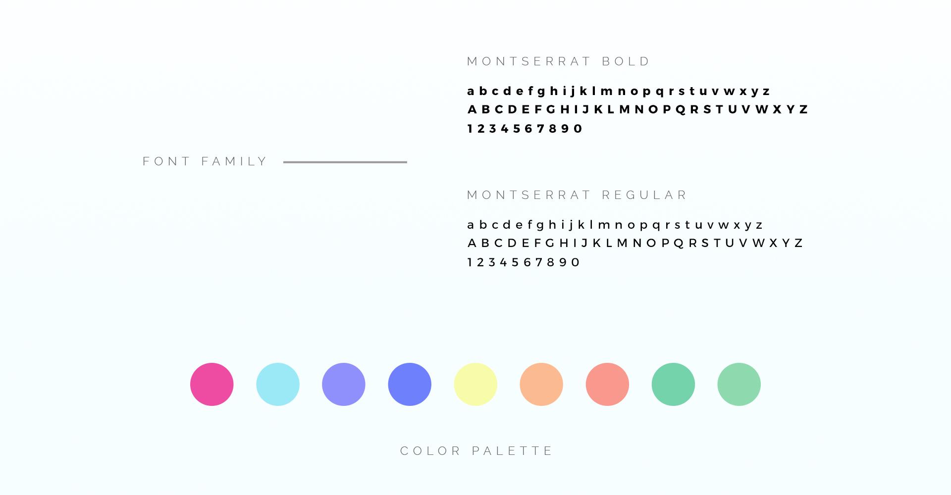 hoopy-palette
