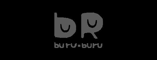 buru-buru