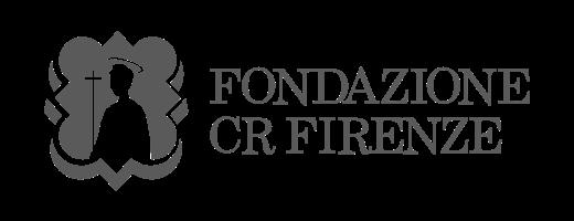 fondazione-cr