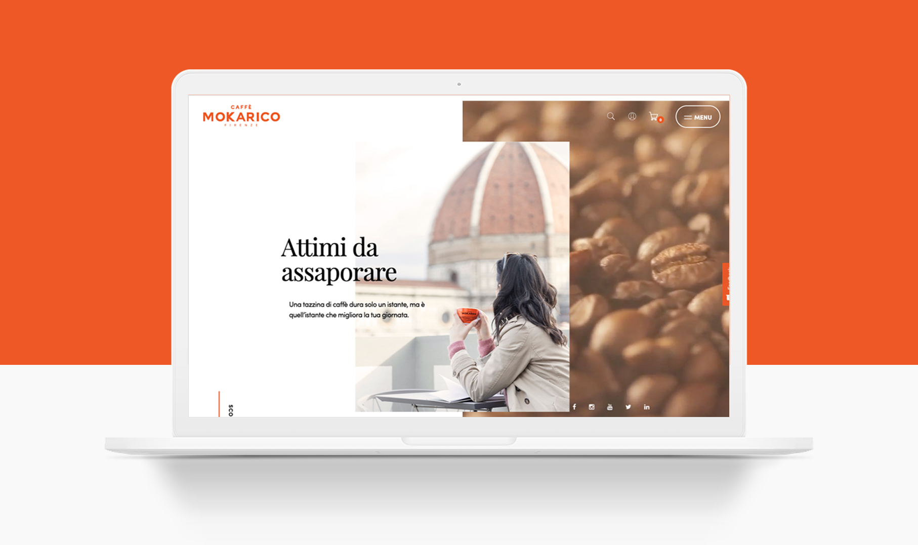 mokarico-portfolio-image